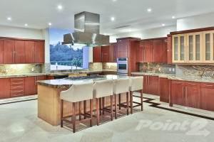 Residential Property for sale in Son Reve -Gran Lux Estate, Riviera Nayarit, Nuevo Vallarta, Nayarit