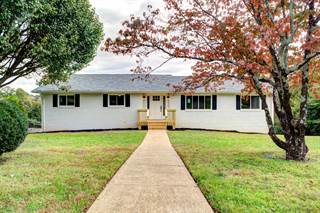 Single Family for sale in 8116 Corteland Drive, Knoxville, TN, 37909