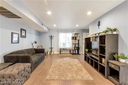 Residential Property for sale in 5604 Lake Mead Boulevard, Las Vegas, NV, 89108