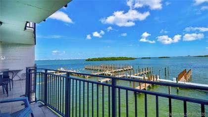 Residential Property for sale in 770 NE 69th St 3G, Miami, FL, 33138