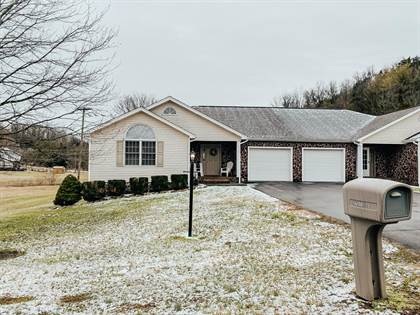 Residential Property for sale in 20850b Meadowbrook, Abingdon, VA, 24211