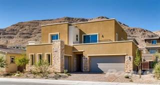 Single Family for sale in 6411 Wild Blue Court, Las Vegas, NV, 89135
