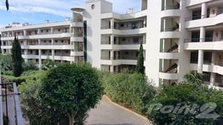 Residential Property for sale in Edificio Avia, Guadalmina, Andalucia