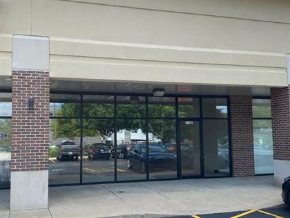 Commercial for rent in 1361 Morthland Drive, Valparaiso, IN, 46385