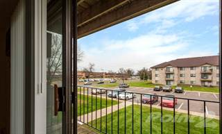 Apartment for rent in Camelot Square Living - Cadbury - Two Bedroom, Coon Rapids, MN, 55433