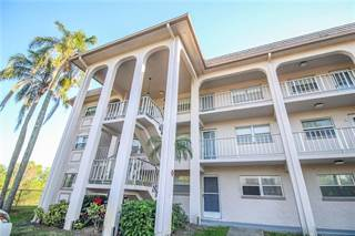 Condo for sale in 1303 S HERCULES AVENUE 1, Clearwater, FL, 33764