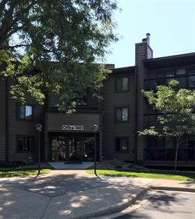 Residential Property for sale in 7401 W 101st Street 108, Bloomington, MN, 55438