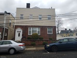 Multi-family Home for sale in 115 HAMILTON ST, Bound Brook, NJ, 08805