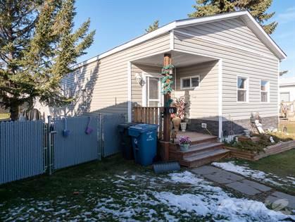 Residential Property for sale in 69 Sandale Drive Winnipeg, MB, Winnipeg, Manitoba