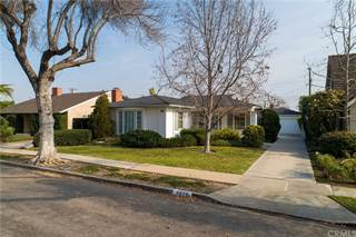 Single Family for sale in 3928 Lewis Avenue, Long Beach, CA, 90807