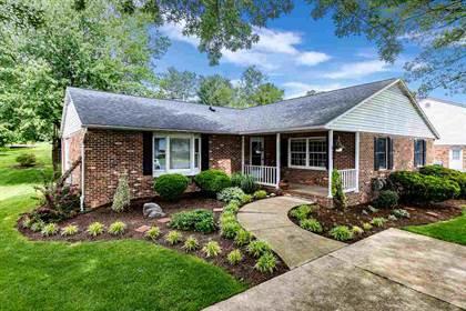 Residential for sale in 824 BROADVIEW DR, Harrisonburg, VA, 22802