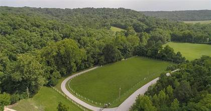 Farm And Agriculture for sale in 18930 Deer Creek, Pacific, MO, 63069