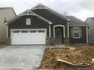 Single Family for sale in 12620 Heath Grove Drive, Huntersville, NC, 28078