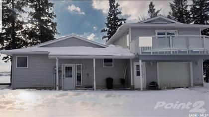 Residential Property for sale in #27 Lakeshore Drive, Macklin Lake Regional Park, RM of Eye Hill No 382, Saskatchewan