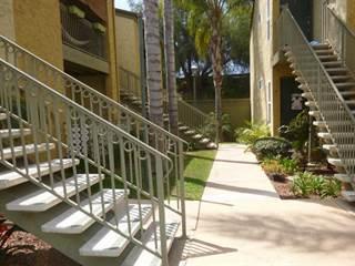 Single Family for sale in 4013 Oakcrest Dr 10, San Diego, CA, 92105
