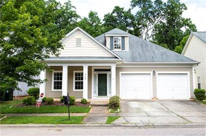 Residential Property for sale in 9189 Glenashley Drive, Cornelius, NC, 28031
