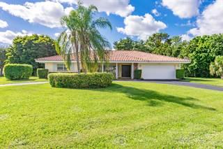 Single Family for sale in 253 Walton Heath Drive, Atlantis, FL, 33462