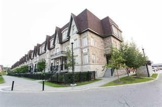 Condo for sale in 320 John St 208, Markham, Ontario, L3T0B1