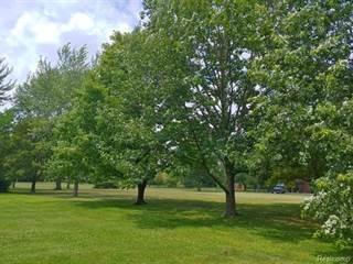 Land for sale in 000 De Etta Drive, Troy, MI, 48085