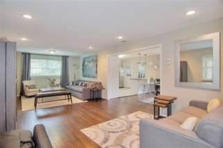 Single Family for rent in 2440 Wildoak Drive, Dallas, TX, 75228