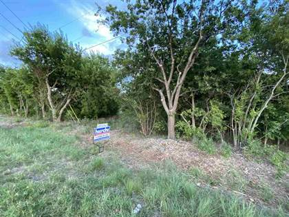 Lots And Land for sale in Tract 1 STATE HIGHWAY 79 SOUTH, Wichita Falls, TX, 76310