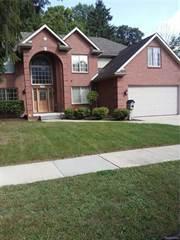 Single Family for sale in 23136 HAYNES Street, Farmington Hills, MI, 48336