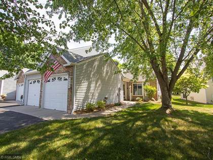 Residential Property for sale in 5655 Donegal Court, Shoreview, MN, 55126