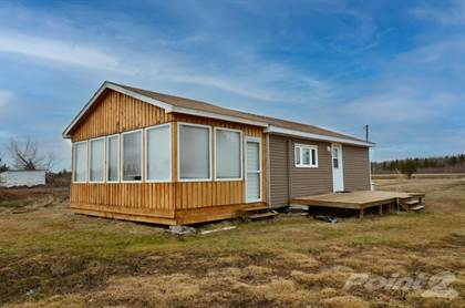 Residential Property for sale in 1892 Route 960, Upper Cape, NB, Upper Cape, New Brunswick