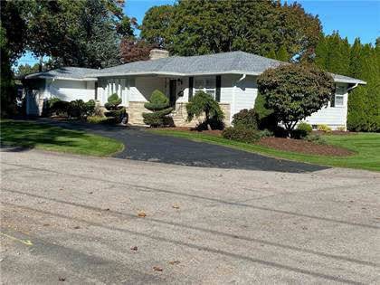 Residential Property for sale in 5 Colony Drive, Johnston, RI, 02919
