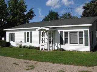 Single Family for sale in 8975 PERE MARQUETTE, Clare, MI, 48617