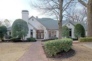Single Family for sale in 4926 E 92nd Street S, Tulsa, OK, 74137