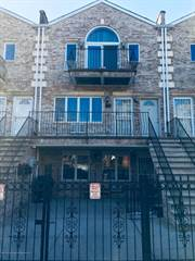 Single Family for sale in 198 Bay 29th Street 1c, Brooklyn, NY, 11214