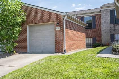 Residential Property for sale in 2526 Knightsbridge Lane Lane, Lexington, KY, 40509