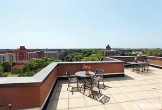 Condo for sale in 702 Ocean Parkway 2A, Brooklyn, NY, 11230