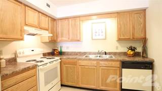 Apartment for rent in 9 GARDEN LANE/6282 BEECH DRIVE - 2BR Townhouse Corp, Huntington, WV, 25705