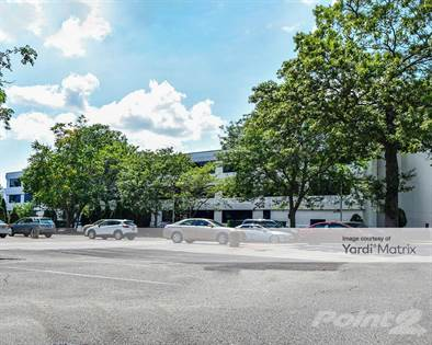 Office Space for rent in 2171 Jericho Turnpike, Commack, NY, 11725