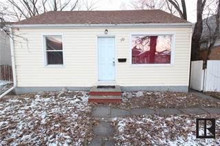 Single Family for sale in 10 St Vital RD, Winnipeg, Manitoba
