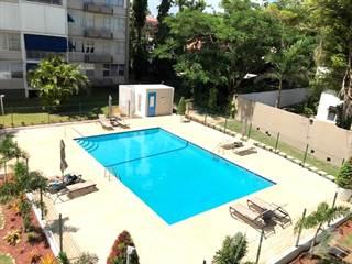 Condo for sale in Luis Vigearoux Avenue, Guaynabo, PR, 00969