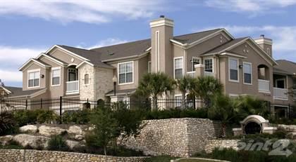 Apartment for rent in 21303 Encino Commons Blvd., San Antonio, TX, 78259