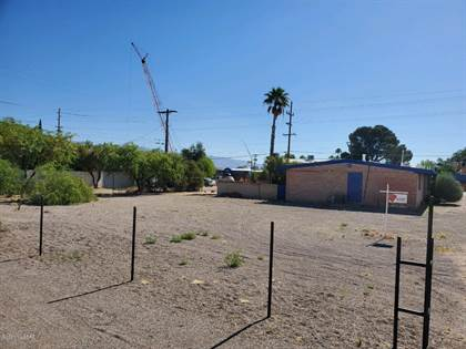 Lots And Land for sale in 757 N country club Road b, Tucson, AZ, 85716