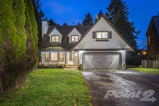 Residential for sale in 19920 Brydon Crescent, Langley, British Columbia