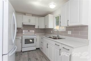 Single Family for sale in 7790 KING GEORGE BOULEVARD, Surrey, British Columbia
