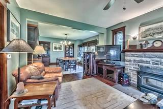 Residential Property for sale in 995 Code Road Perth ON K7H 3C8, Drummond - North Elmsley, Ontario