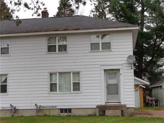 Single Family for sale in 4 FARADAY CRESCENT, Deep River, Ontario