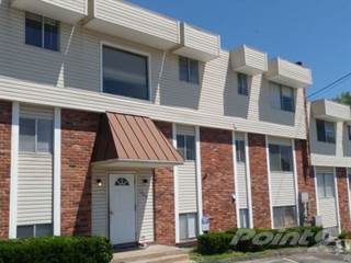 Apartment for rent in Castlebrook Apartments, Independence, MO, 64055