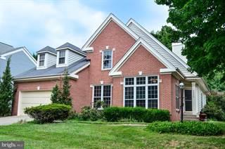 Single Family for sale in 20270 ORDINARY PLACE, Ashburn, VA, 20147