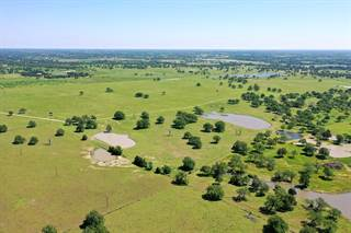 Lots And Land for sale in 1005  Private Road 6018, Giddings, TX, 78942