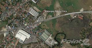 Comm/Ind for sale in FOR SALE: 8 HECTARES COMMERCIAL VACANT LOT, Sta. Maria, Bulacan