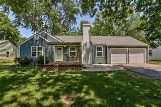 Single Family for sale in 206 W 97th Street, Kansas City, MO, 64114