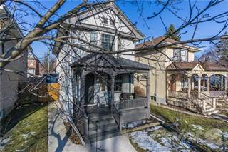 Residential Property for sale in 44 Lansdowne Rd S, Cambridge, Ontario, N1S 2T4